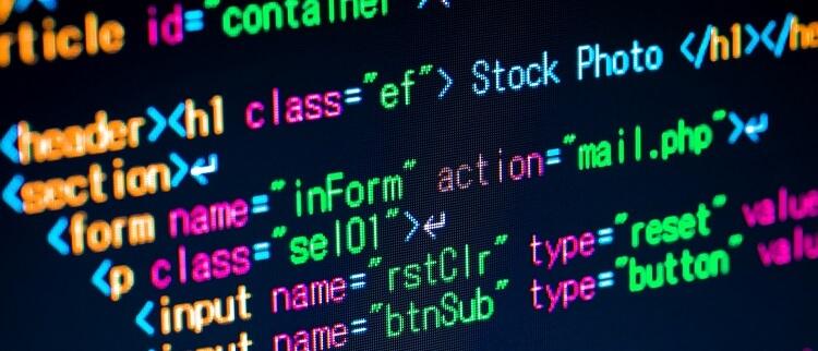 無料で通えるおすすめのプログラミングスクール5選を紹介!