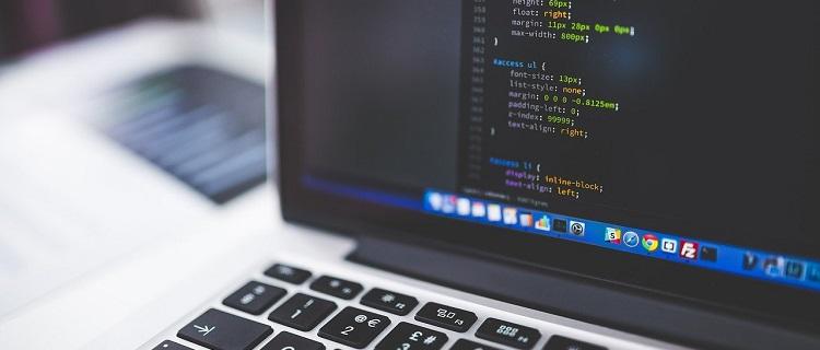 【2021年最新】無料のおすすめプログラミングスクール5選!お得な給付金が貰えるスクールも紹介!