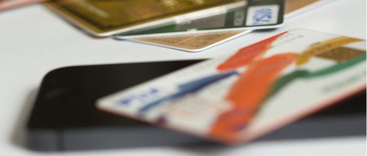 【消費者金融系&銀行系】おすすめの人気カードローンランキングTOP9!