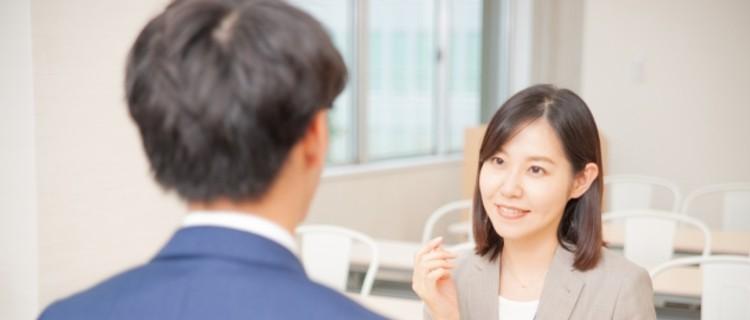 転職エージェントおすすめ人気ランキング11選!求人数や特徴を比較