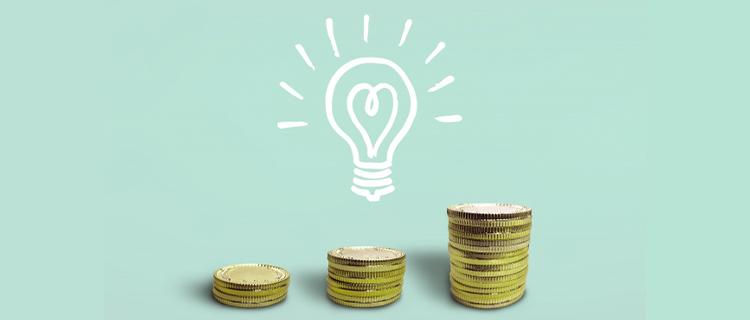 ファクタリングとは?売掛債権を現金化して資金調達できるサービス