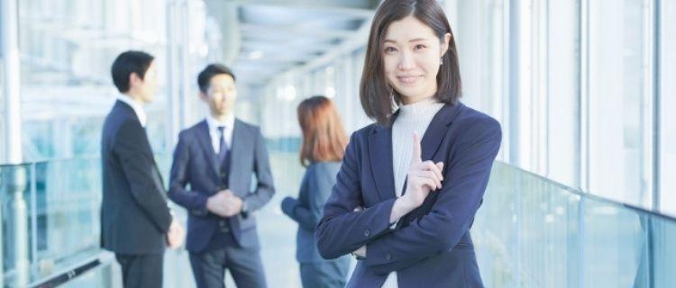 まとめ:デメリットを把握したうえで転職エージェントを活用しよう