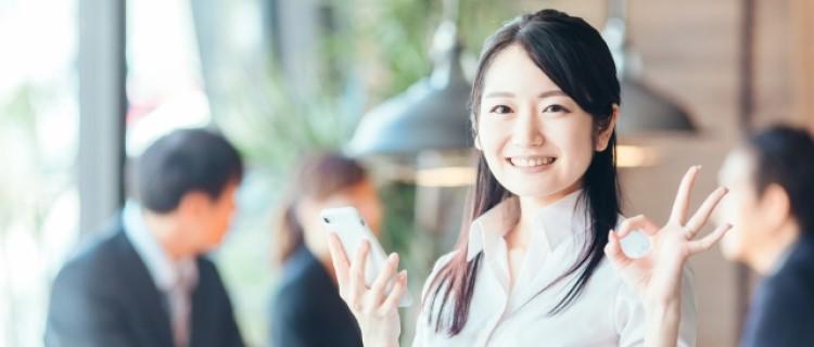 【女性向け】自分に合う転職エージェントを選ぶポイント3選