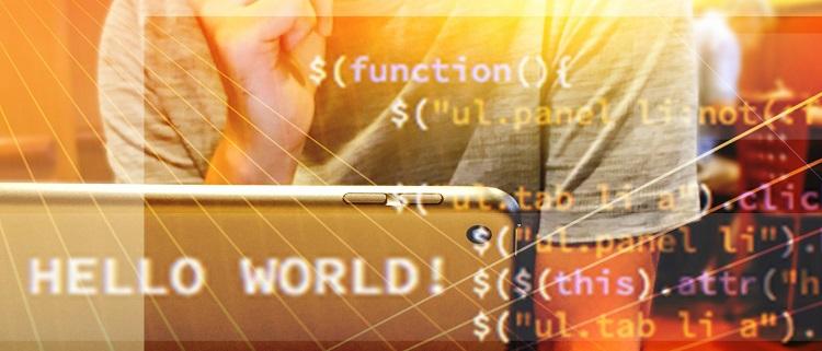 まとめ:あなたに合うプログラミングスクールを見つけよう!