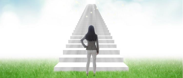 「IT業界=男性」は誤解!女性も活躍している!