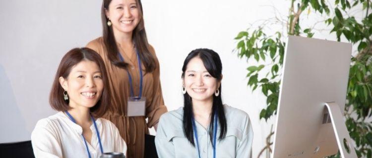 転職エージェント利用による4つのメリット